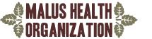 Malus Health Organization