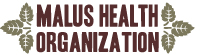 Malus Health Organization